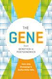 Gene: From Genetics to Postgenomics