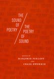 Sound of Poetry / The Poetry of Sound