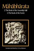 Mahabharata: The Book of Assembly Book 2 and 3
