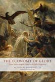 Economy of Glory: From Ancien Regime France to the Fall of Napoleon