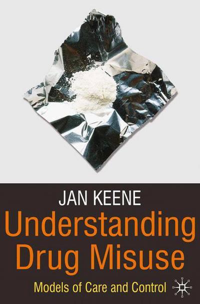 Understanding Drug Misuse