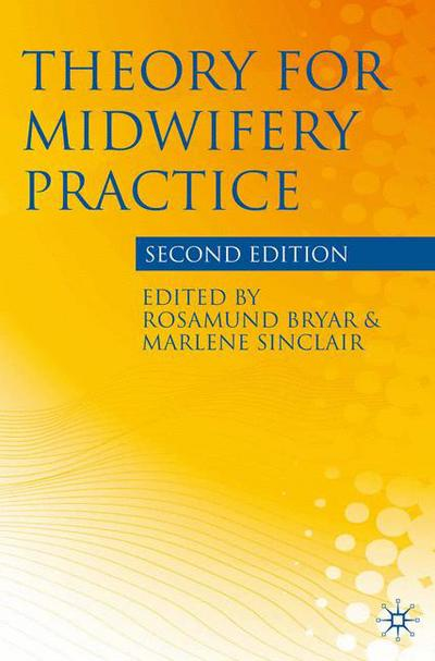 Theory for Midwifery Practice