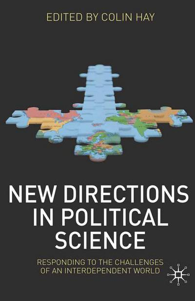 New Directions in Political Science