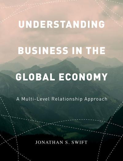 Understanding Business in the Global Eco