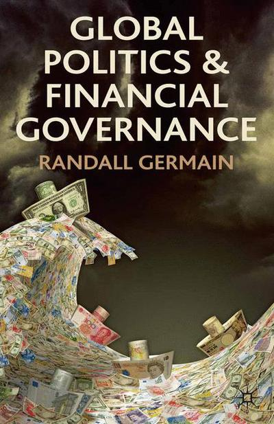 Global Politics and Financial Governance