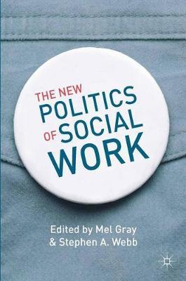 New Politics of social, The