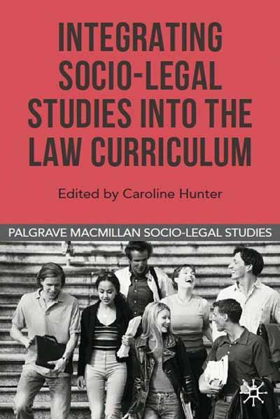 Pmsls; Integrate Socio-Legal