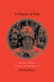 History of Pain: Trauma in Modern Chinese Literature and Film