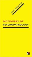 Dictionary of Psychopathology