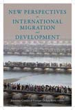 New Perspectives on International Migration and Development