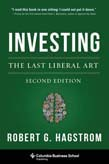 Investing: The Last Liberal Art 2ed