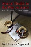 Mental Health in the War on Terror: Culture, Science, and Statecraft