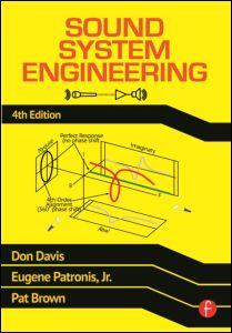 Sound System Engineering