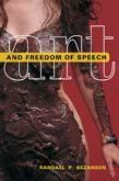 Art and Freedom of Speech