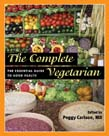 Complete Vegetarian: The Essential Guide to Good Health