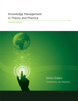Knowledge Management in Theory and Practice 2ed