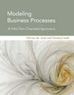 Modeling Business Processes: A Petri Net-Oriented Approach