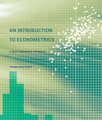 Introduction to Econometrics: A Self-Contained Approach
