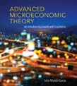 Advanced Microeconomic Theory: An Intuitive Approach with Examples