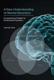 New Understanding of Mental Disorders: Computational Models for Dimensional Psychiatry
