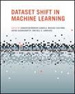 Dataset Shift in Machine Learning