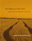 Nature of the Farm: Contracts, Risk, and Organization in Agriculture