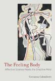 Feeling Body: Affective Science Meets the Enactive Mind