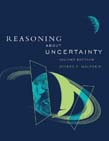 Reasoning about Uncertainty 2ed
