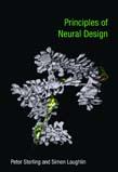 Principles of Neural Design