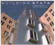 Building Stata: The Design and Construction of Frank O Gehry's Stata Center at MIT