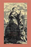 French Nobility in the Eighteenth Century: Reassessments and New Approaches