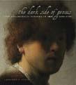 Dark Side of Genius: The Melancholic Persona in Art, ca. 1500–1700