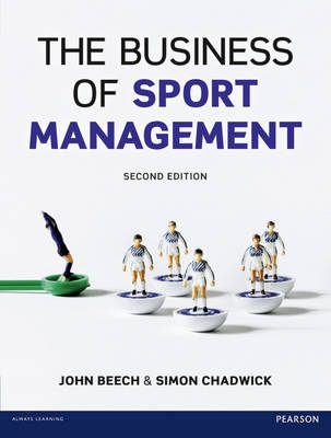 The Business of Sport Management