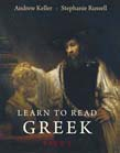 Learn to Read Greek: Textbook, Part 2