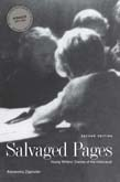 Salvaged Pages: Young Writers' Diaries of the Holocaust 2ed