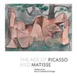 Age of Picasso and Matisse: Modern Art at the Art Institute of Chicago