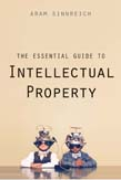 Essential Guide to Intellectual Property