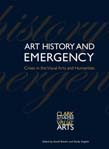 Art History and Emergency – Crises in the Visual Arts and Humanities