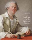 French Art of the Eighteenth Century: The Michael L Rosenberg Lecture Series at the Dallas Museum of Art