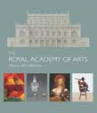 Royal Academy of Arts: History and Collections