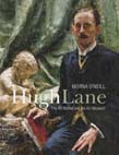 Hugh Lane: The Art Market and the Art Museum, 1893–1915