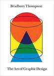 Art of Graphic Design: 30th Anniversary Edition