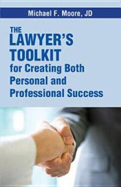 Lawyer's Toolkit: Professional Success