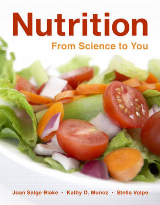 Nutrition: From Science to You