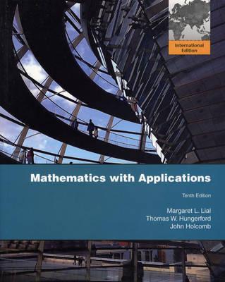 Mathematics with Applications: International Edition
