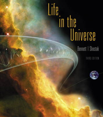 Life in the Universe: United States Edition