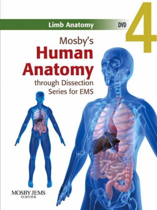 Anatomy Lower Limb 8 Textbooks Zookal