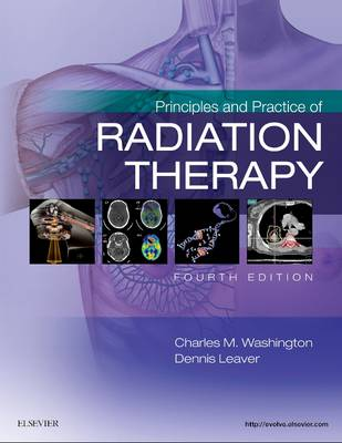Principles and Practice of Radiation Therapy, 3rd Edition