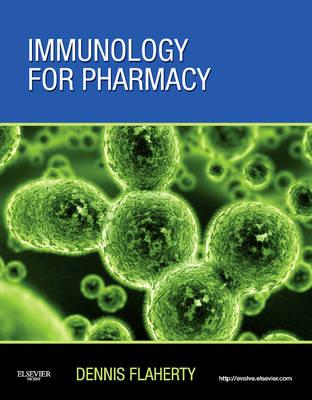 Immunology for Pharmacy
