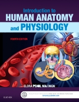 Introduction to Human Anatomy and Physiology 4E
